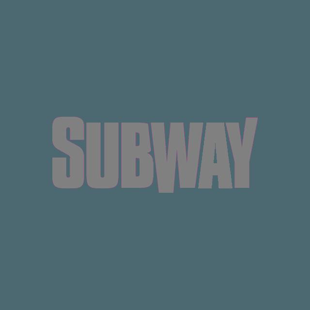 Subway Schwangerschaft